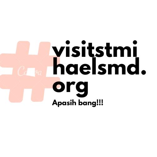 visitstmichaelsmd.org
